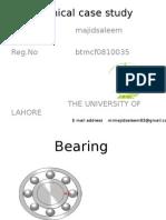 Bearing presentation2.pptx