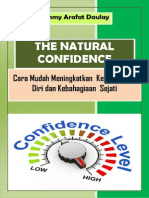 FAHMYARA_SPL_The_Natural_Confidence.pdf