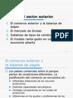 tema 7 macro.pdf