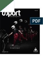 Sport165