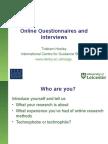 Online Research Methods Florence Presentation2