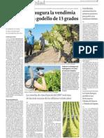 Cristina de La Torre_Periodista