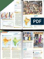 scan population indienne