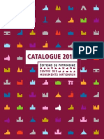 CatalogueDesEditions-2015