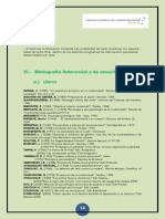 bibliografia .pdf