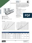 FEM FEC Series-Catalog 3800_SectionB.pdf