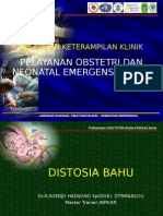 07b Distosia bahu.ppt
