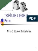 clase39.pdf