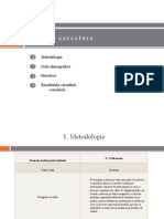 Raport-Cafea-publicare