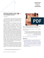 difficult airway in deep neck abcess.pdf