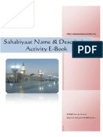 Sahabiyaat Name and Description Ebook_docx