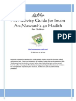 Imam Nawawi for children_ahadith1_6_docx.pdf