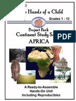 Africa_Lapbook_(3508941).pdf
