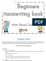 A-Z_Beginners_Handwriting_Book.pdf