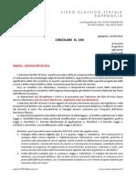 circolare n. 194 LIBRI DI TESTO 2015_16.pdf