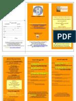 Odc La Consulenza Di Parte 2015 Ecm e Crediti Avv
