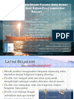 ITS Paper 31206 4306100087 Presentation