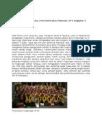 Green Action-Afida Luthfi Yuvana-fkg Ui-pfs 4