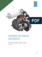 Manual de Usuario Norma INEN