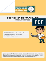 aftquestoesaula01economiadotrabalhotiagomusser.pdf