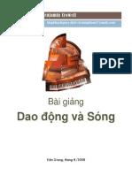 hkq_baigiangdaodongvasong