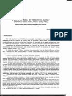 Tumuli_Senhora_da_Ouvida-libre.pdf