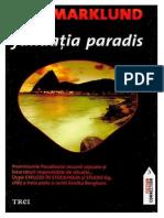 Liza Marklund - Fundatia Paradis [ibuc.info].pdf