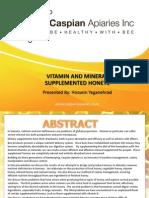 Vitamin_Minerals.pdf