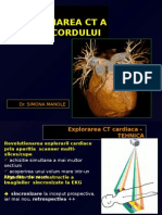cord comp 2015.ppt