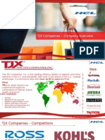 TJX Companies – Company overview.pptx