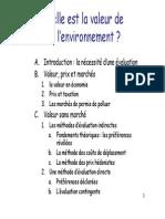 VALEUR ENVIRONNMTLE.PDF