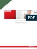 ebs-financials-brochure-406111.pdf