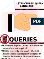 SQLOverview.pptx