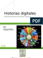 historiasdigitales-140226171701-phpapp01