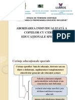 124314434-Abordare-Ind-CES-2