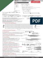 manual tecnico-telha-maxiplac