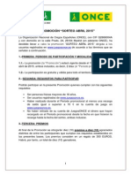 Bases Legales Promo Abril2015
