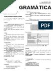 01.Lingua Portuguesa.01.48.pdf