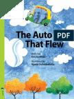 The Auto That Flew