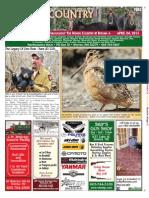 Northcountry News 4-24-15.pdf