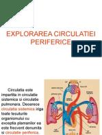 explorarea-circulatiei-periferice
