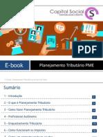 ebook-tributos.pdf