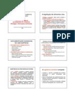 Legislação Aplicada a Alimentos AJGP 2011