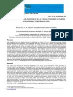 79-224-1-PB79-224-1-PB.pdf