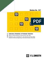 sim_pyro.pdf