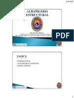 Albanileria Estructural Cap 04
