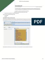 08 SAP MM - Source Determination_List.pdf