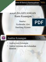 HO4.Analisa-20Ratio-20Keuangan[1]
