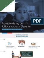 201504211556310.ReformaPresentacionPND.pdf