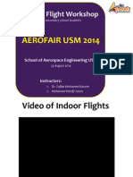 Aerofair 2014 Workshop - Theory and Practical Sessions (23-8-2014).pdf